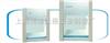 国产特价供应VD850净化工作台,洁净台,超净工作台,苏净工作台报价