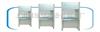 国产特价【苏州净化】SW-TFG-15通风柜(外接为160mmPVC管),苏净工作台,洁净工作台报价