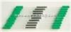 活性炭采样管/气相色谱配件及耗材