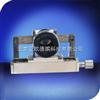DP-M820织物密度镜