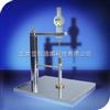 DP-M805B数字式织物厚度仪