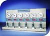 DP-M510A织物折痕回复性测定仪