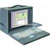 DP-DT-200便携式数字电视码流实时监测分析仪