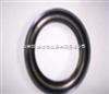 欧型圈/气相色谱配件及耗材/密封件