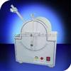 DP-M508摆动式织物柔软度测定仪