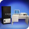 DP-M506织物动态悬垂性风格测试仪