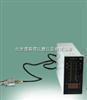 HJ-SZYW数显液位测量仪
