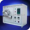 DP-M402织物摩擦式静电测试仪
