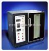 DP-216D塑料薄膜透湿量测定仪