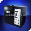 DP-M216C织物透湿量测定仪