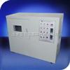 DP-216B织物透湿量测定仪
