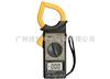 DM6015FDM6015F钳形表