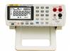 VC8145BVC8145B台式万用表