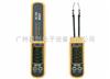VC6013BVC6013B电容测试夹