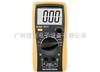 VC6013VC6013电容表