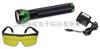 OPX-3000美国SP公司 高强度无线紫外/蓝光检漏灯