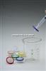 优质产品 针式样品过滤器-针头过滤器