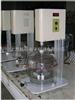 ZJ-250實驗真空攪拌機