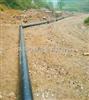 礦渣管,礦渣輸送管,礦渣輸送耐磨管