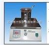 99-3大功率恒温磁力搅拌器