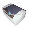 DP-ET1200红外分光油分析仪 水中油份浓度分析仪