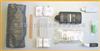 NBC First Aid Kit核生化应急个人洗消包