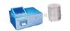 DP-ZHT803石油产品体积电阻率自动测定仪/体积电阻率自动测定仪/石油产品体积电阻率仪