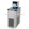 HX-205恒温循环浴槽