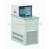 HX-1050恒温循环浴槽