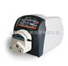 BT601F分配型大流量智能蠕动泵/智能恒流泵YZ15/YZ25泵头