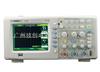 VC1060AVC1060A示波器