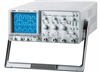 VC2020AVC2020A示波器