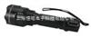 LUYOR-450LED美国路阳  蓝光检查灯/*蓝光手电筒