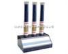 JHQ-1三联净化器/空气净化器/三联过滤器