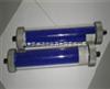 有机玻璃气体过滤器/气体过滤器