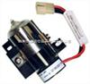 氘灯/液相色谱配件及耗材/管线、接头