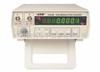 VC3165VC3165频率计