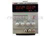 VC3005AVC3005A单路直流稳压电源