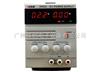 VC3002AVC3002A单路直流稳压电源
