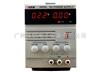 VC3003AVC3003A单路直流稳压电源