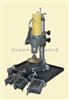 混凝土芯样磨平机HMP-100/150型