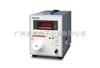 149-10A149-10A数字电压表