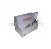INDX37 柯林达全自动工业干片机