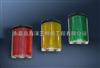 海洋王FL4800FL4800GC 强光防爆方位灯-海洋王红黄白方位灯- 海洋王FL4800价格,诚招经销商