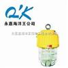 海洋王DGS70-127B(F)DGS70-127B(F) 矿用隔爆型泛光灯(70W/两个引线口)海洋王煤矿灯价格,经销商