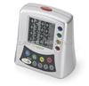 磁通Magnaflux多站过程控制公司式计时器
