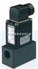 0121型BURKERT]两位两通电磁阀,宝德微型电磁阀