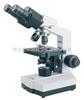 XSZ-G生物显微镜