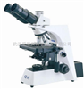 BA3000i生物显微镜