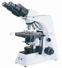 BA2000i无穷远系列生物显微镜